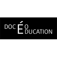 Doceo Education